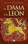 La dama y el león par Casanova