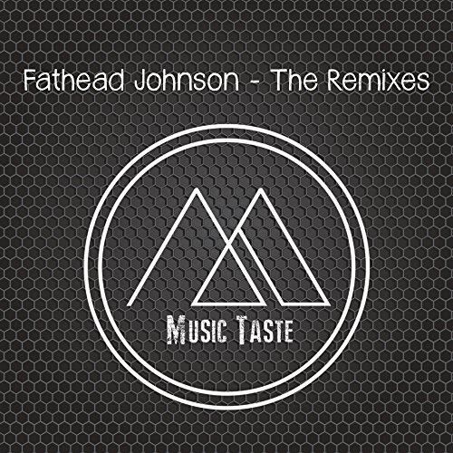 athena-waxfood-remix