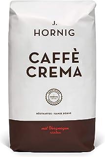 Kaffee online datiert