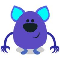 MonsterVPN - No Logs VPN