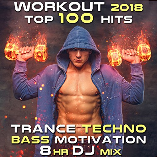 Perfect Day to Play, Pt. 5 (138 BPM Workout Music Trance Motivation DJ Mix)