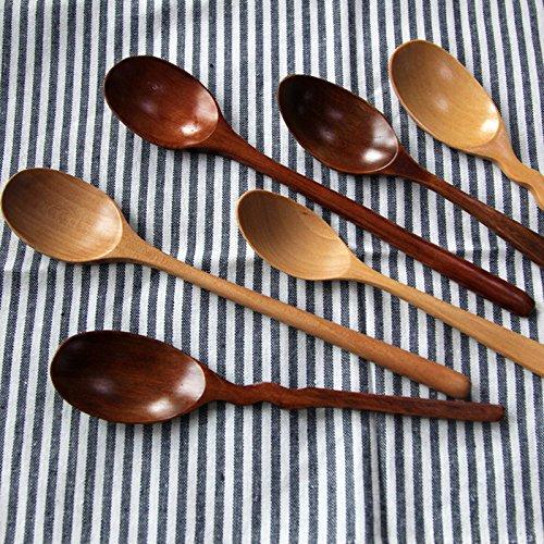 kc-a-mano-cucchiaio-da-tavola-cucchiaio-di-legno-tutti-i-cucchiai-scopo-miele-te-zuppa-di-6-pezzi