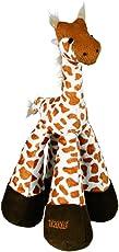 Trixie Giraffe Long Legs