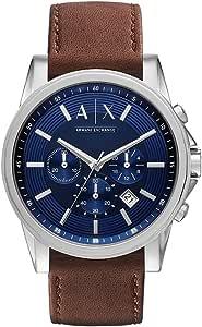 Armani Exchange orologio da uomo AX2501