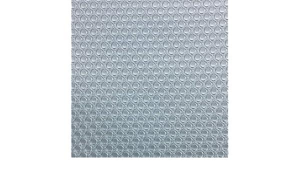 Antirutschmatte Schubladen Schubladeneinlage Matten f/ür Schublade K/üche K/üchenschr/änke Schubladenmatte 2 Rolle, //Rolle Schrankmatte Folie Matte Zuschneidbar Rutschfest Transparent 1.5mx40cm
