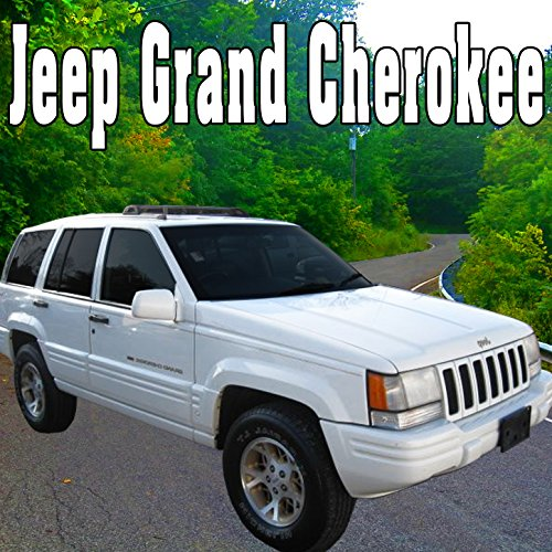 jeep-grand-cherokee-accelerates-quickly-to-a-high-speed-quickly-slows-to-a-stop-idles-shuts-off-from