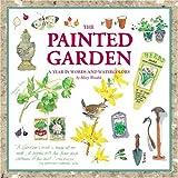 Painted Garden