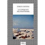 La conquista del Polo Norte (Fabula (tusquets))