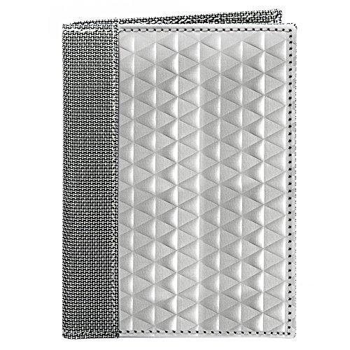 rfid-blocking-stewart-stand-textured-stainless-steel-passport-sleeve