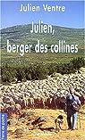 Julien, berger des collines par Ventre