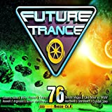Future Trance, Vol. 76 (3 CD)
