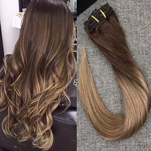 Ombre Hair Clip In Extensions Durchsuche Ombre Hair Clip In