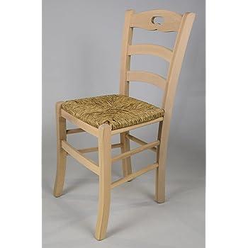 Tommychairs sedie di Design - Set 2 sedie Classiche Cross per Cucina ...