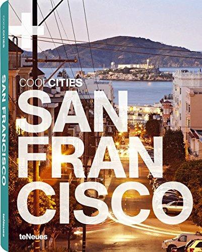 cool-san-francisco-cool-cities-san-francisco