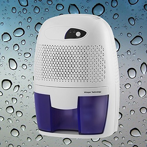 luftentfeuchter-mini-xrow600b-500ml-raum-entfeuchter-dehumidifier-kompakter-und-tragbarer-mini-lufte