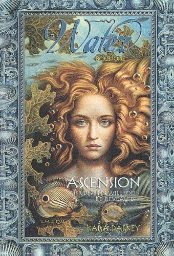 Ascension (Water)