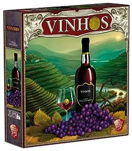 Hutter Trade Selection 400810 - Vinhos