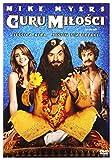 Love Guru, The [DVD] [Region 2] (IMPORT) (Keine deutsche Version)
