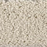 Suchergebnis auf Amazon.de für: teppich weiss flauschig: Baumarkt