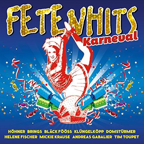 Shopping - Ratgeber 61HU1gDin%2BL Karnevalslieder Faschingslieder Party Musik auf CD