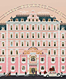The Wes Anderson Collection: The Grand Budapest Hotel (English Edition)