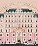 Image de The Wes Anderson Collection: The Grand Budapest Hotel (English Edition)