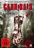 Cannibals (Welcome to the jungle)