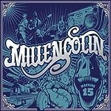 Songtexte von Millencolin - Machine 15