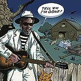 Tell 'Em I'M Gone [Vinyl LP] -