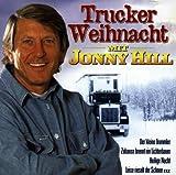 Trucker-Weihnacht mit Jonny Hill