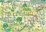 Max Murmel – Poster zum 10-jährigen Jubiläum
