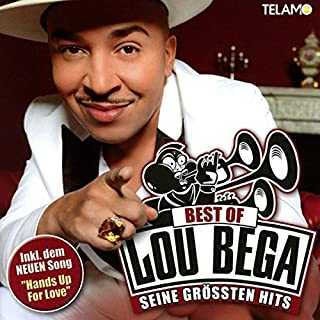 Best of-Seine Größten Hits