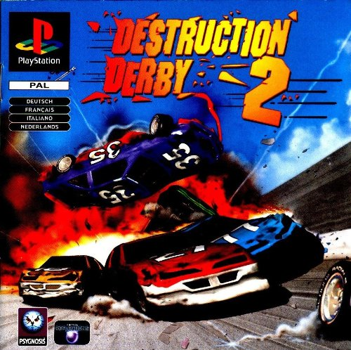 destruction-derby-2-playstation