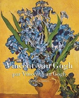 Vincent van Gogh di [Van Gogh, Vincent, Charles, Victoria]
