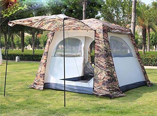 5-8-persone-pop-fino-a-doppio-rivestimento-esterno-impermeabile-beach-camping-escursionismo-tenda