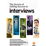 The Secrets of Getting Success in Interviews