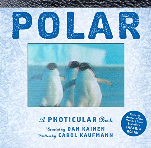 polar-photicular