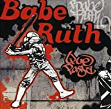 Babe Ruth: Que Pasa (Audio CD)