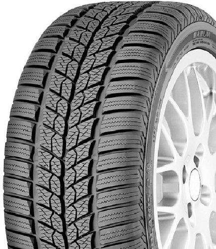 Barum 15 41 228 225/45r17 91 h polaris 2 pkw winter