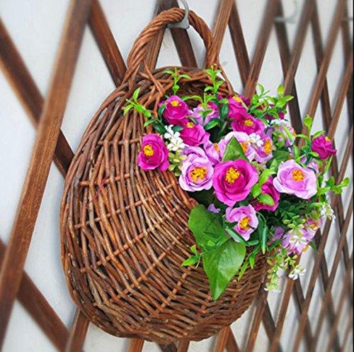 garland-usine-paniers-suspendus-en-osier-tisse-a-la-main-mural-vertical-de-jardin-pots-de-fleurs-pan