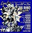 Texas All-Star-Big Band Bash
