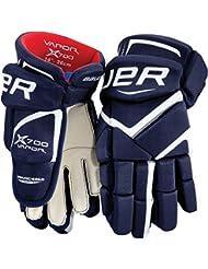 Bauer Vapor X700 Glove Men