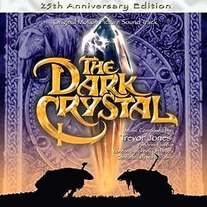 Dark Crystal:25th Anniversary [Import USA]