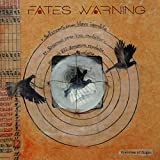 Fates Warning: Theories of Flight (Standard CD Jewelcase) (Audio CD)