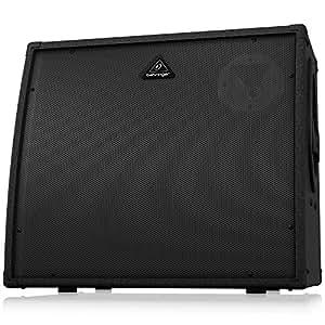Behringer K3000FX Ultratone Sono Compact Ampli Combo 300 W Noir