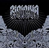 Sigiriya: Return to earth (LP) [Vinyl LP] (Vinyl)
