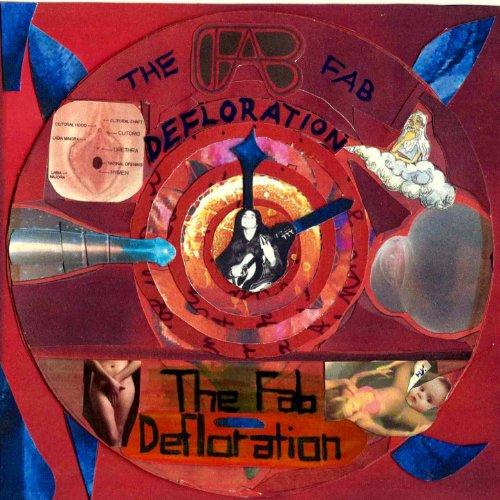 Defloration