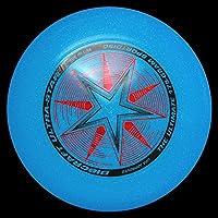 Discraft - Frisbee Ultrastar, blu