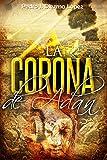 Image de La Corona de Adán: Novela aventuras, histórica y acción