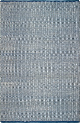 Fab Hab - Ranikot - Blue (60 cm x 90 cm) - Pet